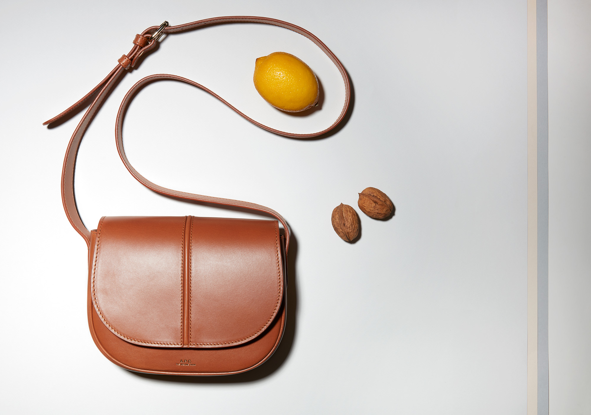 APC-Bag