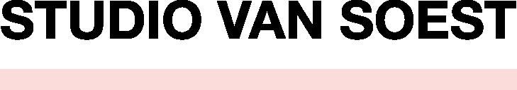studiovansoest_logo-lichtrose (1)